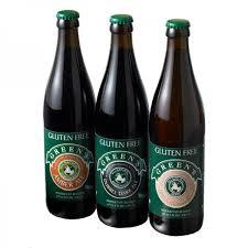 is corona light beer gluten free 12 great tasting gluten free beers dogfish head lakefront brewery