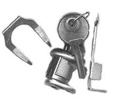 Vertical File Cabinet Lock Kit by File Cabinets Wondrous Anderson Hickey File Cabinet Lock 40