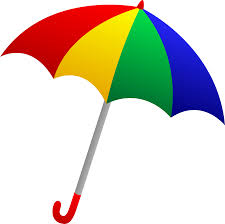 the meaning of the dream in which you saw umbrella