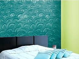 textured wall paint texture paint designs for bedroom stunning living room wall texture