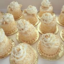 wedding cakes mini wedding cakes cake mini wedding cakes ideas