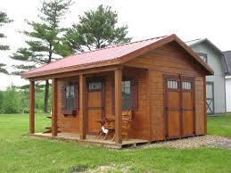 Backyard Storage Sheds Plans by Best Sheds Plans Plans For Sheds Free Easy Shed Plans Fine Art