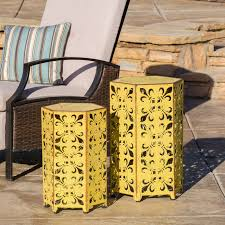 end table decor outdoor accent tables end table decor indoor plant stand moroccan