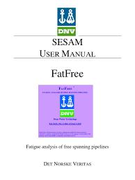 fatfree user manual probability distribution probability