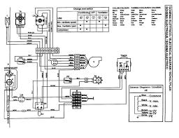 pumaboard ac wiring studioc music rob cook puma board 17b wiring