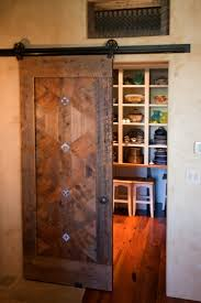 197 best pantry images on pinterest pantry doors kitchen and home
