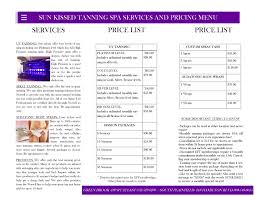 Vitamin D And Tanning Beds Sun Kissed Tanning Spa South Plainfield Nj 07080 Yp Com