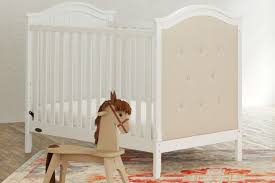 Graco 3 In 1 Convertible Crib Graco Baby Cribs And Mattresses
