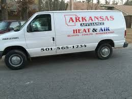 arkansas appliance air conditioning appliances repair 4600