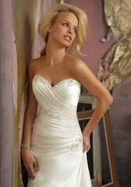wedding dress ruching buy cheap summer wedding dresses 2013 with appliques ruched bodice