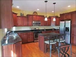 kitchen redo kitchen cabinets oak kitchen cabinets kitchen and
