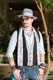 Johnny Depp Costumes Halloween 25 Cheap Homemade Halloween Costumes Easy Costume Ideas 2016