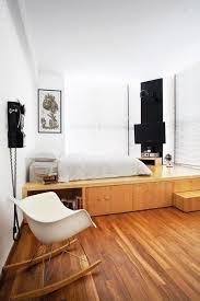 261 best home decor images on pinterest type 1 bedroom ideas