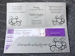 wedding invitation cost wedding invitations costs wedding invitations cost inspirational