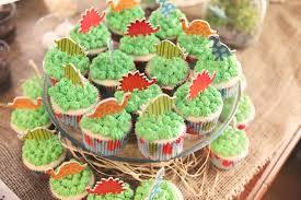 red egg and ginger party decorations evan u0027s dinosaur birthday bebehblog