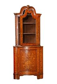 Antique Jelly Cabinet Kitchen Room Antique Kitchen Cabinets Cleaning Kitchen Cabinets