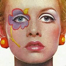 makeup artist handbook 1960s archives hair and makeup artist handbook