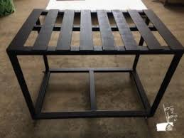 home project ideas 61 cool welding project ideas for home hobbies or to sell rate