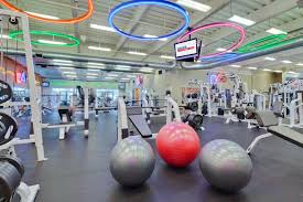 is lifetime fitness open on thanksgiving best family gym in folsom ca california family fitness