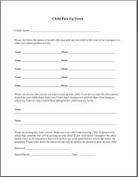 best 25 daycare forms ideas on pinterest home daycare schedule