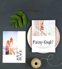 best 25 holiday photo cards ideas on pinterest christmas photo