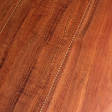 shop laminate flooring with beveled edge