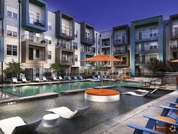 one bedroom apartments dallas tx studio apartments for rent in dallas tx apartments com