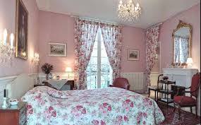 chambre anglaise best chambre style anglais gallery design trends 2017 shopmakers us
