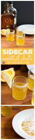 140 best boozy images on pinterest cocktails cocktail recipes
