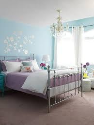 wohnideen schlafzimmer deco wohnideen bessere lebens schlafzimmer villaweb info