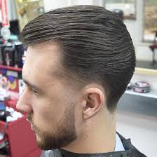 what hairstyles can be done with a bald spot in the top of head 50 classy haircuts and hairstyles for balding men