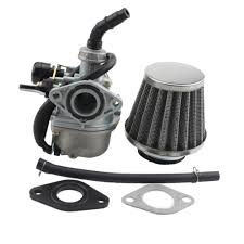 compare prices on honda 125 air filter online shopping buy low