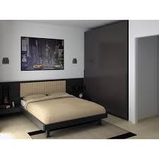 suspended bed bedroom 3d design with suspended bed arredaclick