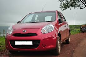 nissan micra active images nissan micra review edit 6 5 years of trouble free ownership