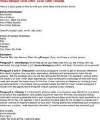how to write an impressive cv and cover letter pdf how to make a
