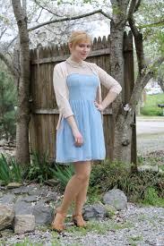 light blue rodarte for target dresses off white vintage beaded