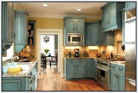 ideas to paint kitchen cabinets sloan painted kitchen cabinet ideas how to paint cabinets