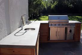 outdoor kitchen sinks ideas kitchen sink ideas