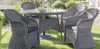 Provide Your Garden The Very Best By Purchasing Rattan Outdoor - Rattan outdoor sofas
