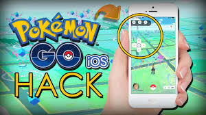 Home Design Hack Iphone How To Play Pokemon Go Without Moving Ios Joystick Pokego 0 77 1