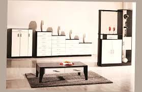 Nyc Modern Furniture by Affordable Modern Furniture Latest Designs Ellecrafts