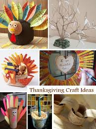 151 best thanksgiving images on thanksgiving preschool