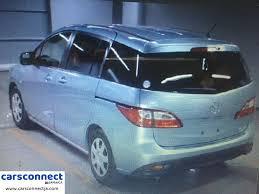 premacy 2013 mazda premacy 1 93m neg cars connect jamaica