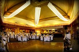 wedding venues in wichita ks 14 new outdoor wedding venues wichita ks wedding idea