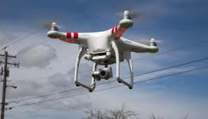 best black friday drone deals black friday best deals on drones rcdronearena