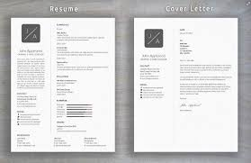 Fashion Resume Templates 130 New Fashion Resume Cv Templates For Free Download 365 Web
