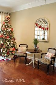 how much for christmas trees at home depot on black friday 2017 471 best christmas images on pinterest christmas decor rustic