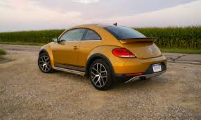 2017 volkswagen beetle dune road 2016 volkswagen beetle dune review u2013 blonde bug u2013 crown volkswagen