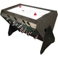 20 in 1 game table 20 best asset images on pinterest air hockey card tables and