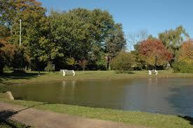 amityville parks and public areas village of amityville new york